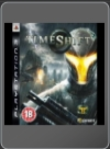 timeshift - PS3 - Foto 192628