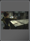 tomb_raider_underworld - PS3 - Foto 221262