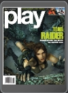 tomb_raider_underworld - PS3 - Foto 221264