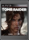 PS3 - Tomb Raider