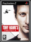 tony_hawks_project_8 - PS3 - Foto 186844