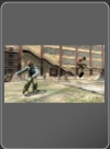 tony_hawks_project_8 - PS3 - Foto 186846
