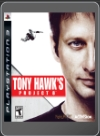 tony_hawks_project_8 - PS3 - Foto 186849