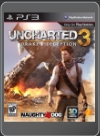 uncharted_3_drakes_deception - PS3