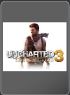 uncharted_3 - PS3 - Foto 380846