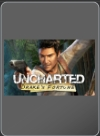 uncharted_el_tesoro_de_drake - PS3 - Foto 258013