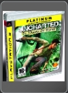 uncharted_el_tesoro_de_drake - PS3 - Foto 258017