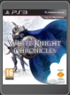 PS3 - White Knight Chronicles