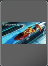 wipeout_hd_fury - PS3 - Foto 356611
