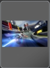 wipeout_hd_fury - PS3 - Foto 356612