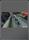 wipeout_hd_fury - PS3 - Foto 356616