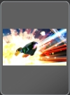 wipeout_hd_fury - PS3 - Foto 356617
