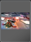 wipeout_hd_fury - PS3 - Foto 356618
