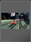 wipeout_hd_fury - PS3 - Foto 356621