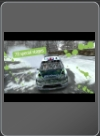 wrc_fia_world_rally_championship - PS3 - Foto 363767
