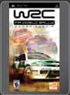 wrc_fia_world_rally_championship - PS3 - Foto 363769