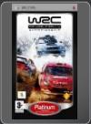 wrc_fia_world_rally_championship - PS3 - Foto 363770