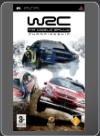 wrc_fia_world_rally_championship - PS3 - Foto 363771