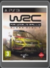 wrc_fia_world_rally_championship - PS3 - Foto 363772