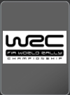 wrc_fia_world_rally_championship - PS3 - Foto 363776