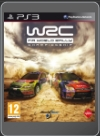 wrc_fia_world_rally_championship - PS3 - Foto 363777