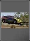 wrc_fia_world_rally_championship - PS3 - Foto 363778