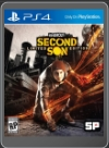 infamous_second_son - PS4