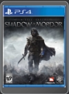 middle_earth_shadow_of_mordor - PS4