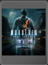 murdered_soul_suspect - PS4