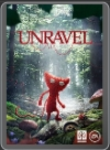 PS4 - Unravel