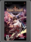 aedis_eclipse_generation_of_chaos - PSP