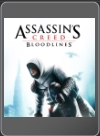 assassins_creed_bloodlines - PSP - Foto 356630