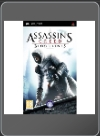 assassins_creed_bloodlines - PSP - Foto 356646