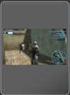 assassins_creed_bloodlines - PSP - Foto 356648