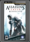 assassins_creed_bloodlines - PSP - Foto 356650