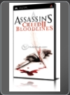 assassins_creed_bloodlines - PSP - Foto 356655