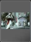 assassins_creed_bloodlines - PSP - Foto 356660