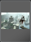 assassins_creed_bloodlines - PSP - Foto 356673