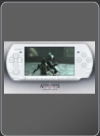 assassins_creed_bloodlines - PSP - Foto 356677