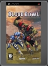 PSP - BLOOD BOWL