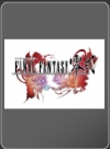 PSP - Final Fantasy type-0