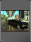 grand_theft_auto_liberty_city_stories - PSP - Foto 260140