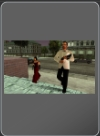 grand_theft_auto_liberty_city_stories - PSP - Foto 260144