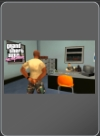 grand_theft_auto_vice_city_stories - PSP - Foto 260192