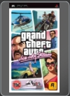 grand_theft_auto_vice_city_stories - PSP - Foto 360413