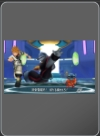 kingdom_hearts_birth_by_sleep - PSP - Foto 407984