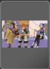 kingdom_hearts_birth_by_sleep - PSP - Foto 407986