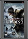 medal_of_honor_heroes_2 - PSP - Foto 203478