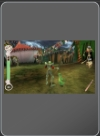 medievil_resurrection - PSP - Foto 256817