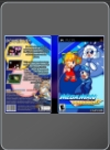 megaman_powered_up - PSP - Foto 216575